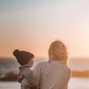 Recuperación del IRPF sobre las prestaciones por maternidad