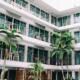 Nueva obligación de declarar para el control de los apartamentos turísticos