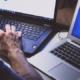 La ciberamenaza ha evolucionado, ¿tu empresa también?
