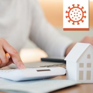 Impacto del coronavirus en los contratos de arrendamiento