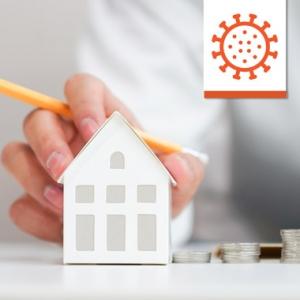 El alquiler de locales y el devengo del IVA en el COVID-19