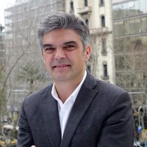 Lluís Lluch: En el ámbito de las Fusiones y Adquisiciones, habrá sectores afectados, sectores favorecidos y muchas oportunidades