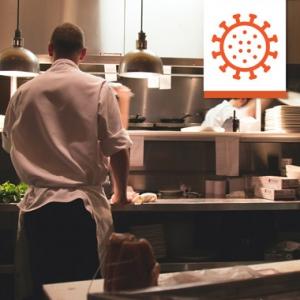 Nuevo alcance del compromiso de mantenimiento de empleo de los ERTE
