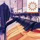 Repercusión de las medidas del Real Decreto-ley 15/2020 en el pago del alquiler de locales de negocio