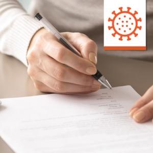 El contrato en tiempos de crisis. Reflexiones sobre la sobredimensionada utilidad de la cláusula rebus