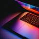 Reglamento (UE) 2019/1150: Obligaciones de transparencia y equidad para los motores de búsqueda y servicios de intermediación en línea