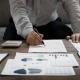 Las operaciones de concentración empresarial y el Derecho de la Competencia