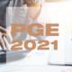 Proyecto de Ley de Presupuestos 2021