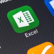 Modelización financiera con Excel