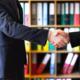 El acuerdo extrajudicial de pagos como eficiente mecanismo para reestructurar la deuda y superar una insolvencia empresarial
