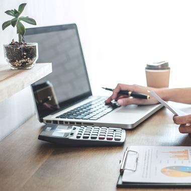 Recuperación del IVA en facturas impagadas