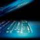 Cómo gestionar la ciberseguridad en un entorno cada vez más complejo