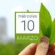 WEBINAR: La sostenibilidad y el medio ambiente: oportunidad de crecimiento empresarial