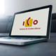 Préstamos ICO: ampliación de vencimiento y carencia