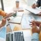 Planificación fiscal considerada agresiva: Nueva obligación formal