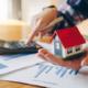 Reinversión en vivienda habitual en vivienda en construcción