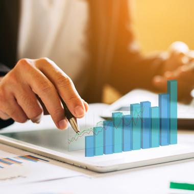 Condonación parcial de los créditos ICO
