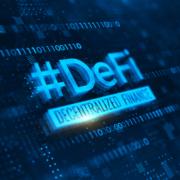 ¿Qué son las finanzas descentralizadas (DeFi)?