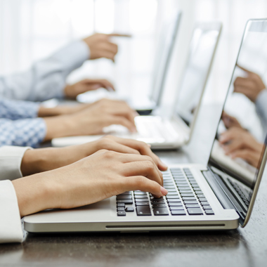 La protección de datos en las relaciones laborales