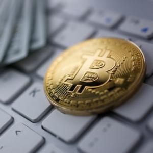 norma de lucha contra el fraude fiscal afecta a las monedas virtuales