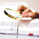 La Ley de Medidas de prevención y lucha contra el fraude fiscal