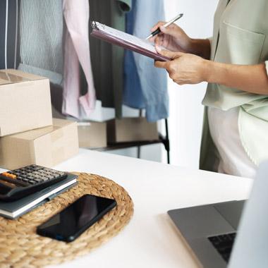 Novedades en el ámbito del IVA: ventas a distancia y comercio electrónico