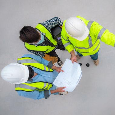 Automatización y aumento de las sanciones de la Inspección de Trabajo